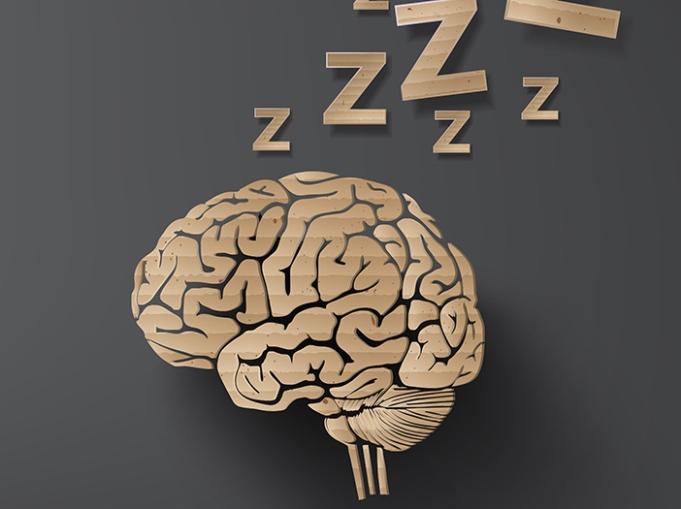 تاثیر کم خوابی بر حافظه و مغز دانش آموزان